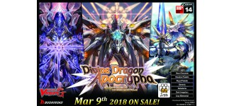 Divine Dragon Apocrypha