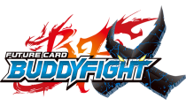 Future Card BuddyFight X Series