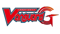 Cardfight Vanguard G